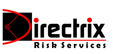 logo risk management
